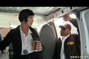 slutty big-tit d like to fuck slut cop fucked
