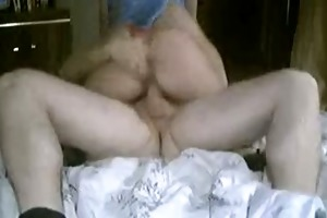mother id like to fuck riding husbands penis