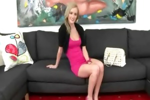 cum lust legal age teenager loves to unfathomable