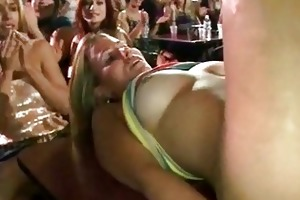 hot young college beauties can