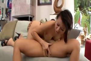mamma entice not her daughter 20