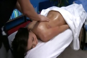 cute 18 year old girl gets screwed hard