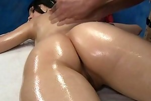 sexy 18 year old hotty gets fucked hard