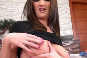 european mother i squirts