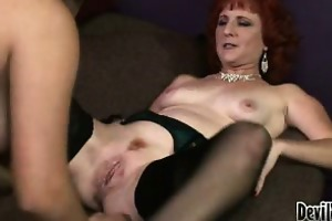 wanna fuck my daughter got to fuck me st 05