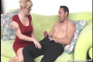 horny d like to fuck jerks off a youthful man
