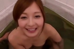 japanese angels fucked hawt jav mother at