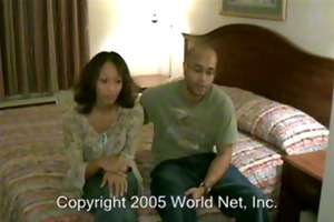 dre and jessica bro and sis