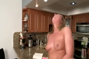 stepmom and step daughter threesome 0021