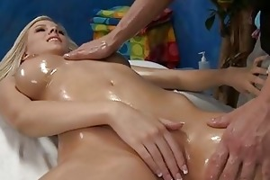 hot 18 year old babe acquires fucked hard