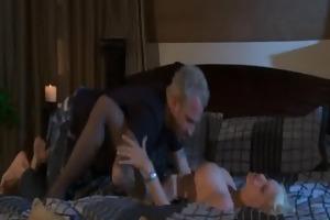 oral-sex previous to fucking