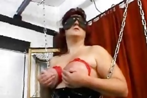 mature dilettante d like to fuck wife mother