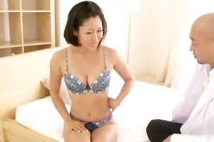 ayaka wicked japanese mother i widens her part2
