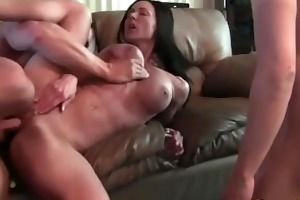 fit pornstar kendra craving receives fucked