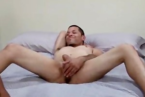 title: rj cummings, frank juvenile & miguel