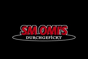oma - sm omis durchgefickt