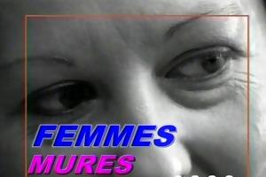 femmes mures cherchent bites dures