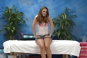 cute hot 18 year old acquires screwed hard