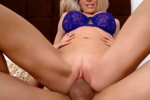 mother i emma starr suck and ride cock