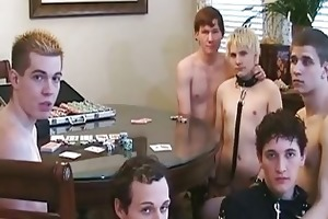 young gay boys having group sex