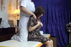 incredibly horny japanese milfs sucking part4