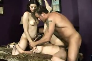 want to fuck my daughter got to fuck me st 04