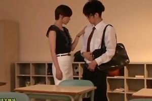 japanese cuties fucking lubricous youthful sister