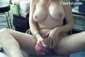 juvenile web camera gir on cum1st