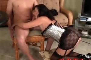 poker game underware matures milfs old youthful
