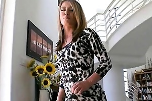 blonde mother i likes young ramrod in the ass01