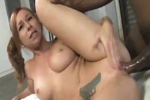 white hottie takes massive black dick 24