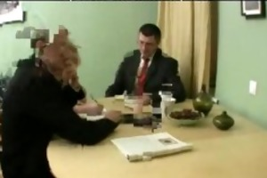 russian chick dped by her teachers s88 russian