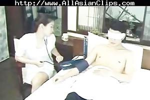 taboo japanese style 10 xlx2 nurse oriental