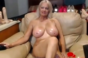 large tits pierced nipples golden-haired d like