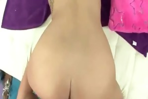 taut white pussy and hardcore sex 17