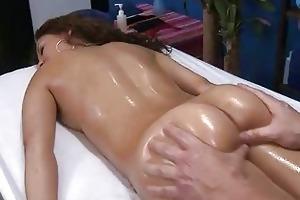hot and horny 18 year old slut