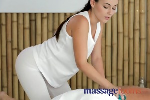 massage rooms petite youthful hotty rides biggest