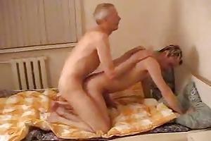 old gay bangs his juvenile amateur guy hard