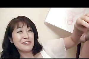 50 yr old mature agaki oda t live without cock