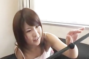adorable petite milf with perfect big part5