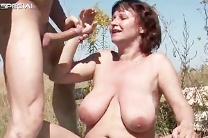 sexy d like to fuck gets her shaggy muf hammered