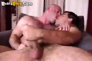 daddy likes to finger taut hole
