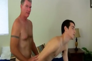 homosexual orgy brett anderson is one fortunate