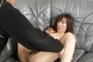 extremely horny japanese milfs sucking part3
