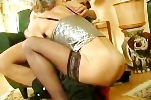 french milf anal - demilf.com french d like to