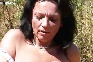 concupiscent d like to fuck acquires drilled hard