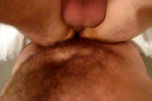 up close &; fursanal