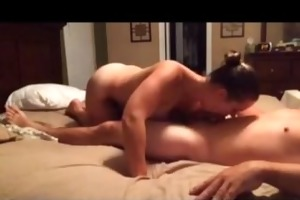 fuckin sexy meaty daddy creampies that is pussy,