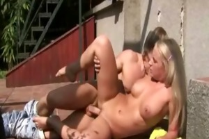 young teenies blowjobs groupsex