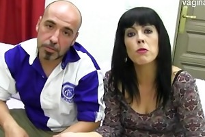 hot daughter bawdy cleft sucking